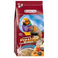 Prestige Premium para...