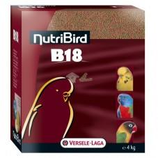 Nutribird B 18