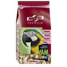 Prestige Premium Loros