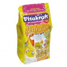 Vitakraft Australian (ninfas)
