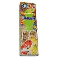 Barrita para Canarios sabor...