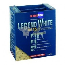 KIKI Legend white W15...