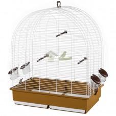 Jaula Pájaros 654