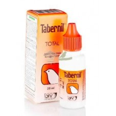 Tabernil Total