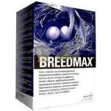 Breedmax white