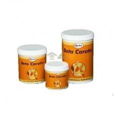 Beta Caroteno Quiko 50 g