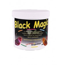 BLACK MAGIC 500 gr...