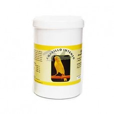 Quiko amarillo intenso 50 grs
