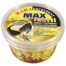 Kiki Max Frutti