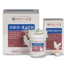 Oro Bath 300 grs