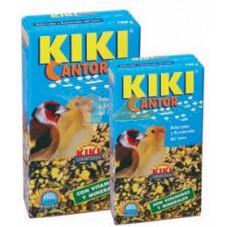 Kiki Cantor Restaurador del...