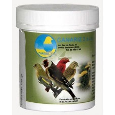 Dax - Esencial probiotico...