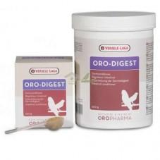 Oropharma Oro-Digest...