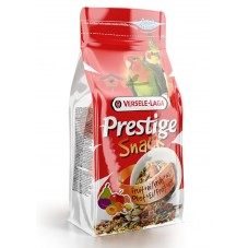 Prestige Snack Agapornis y...