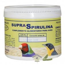SupraSpirulina 250 grs