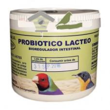 Probiotico lacteo -...