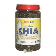 Chia (KIKI)