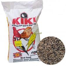 Kiki Pro Cardenalito Premium