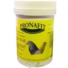 Pronafit - Bomba...