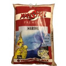 Prestige Fonde de Jaula Marine