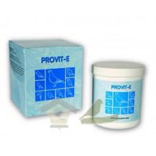 PROVIT-E