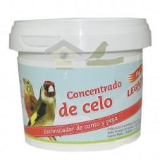 CONCENTRADO DE CELO