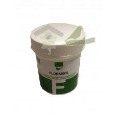 FBL FLORABIOL (Enriquecedor de la Flora Intestinal)