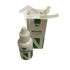 FBL NEOCOX (Preventivo de Coccidiosis)
