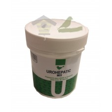 FBL UROHEPATIC MIX POLVO (Protector Hepático)