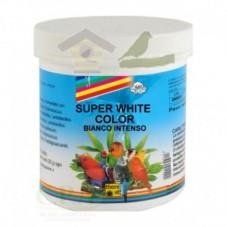 SUPER WHITE COLOR (BLANCO INTENSO)