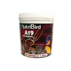 Nutribird A19 Alta Energia