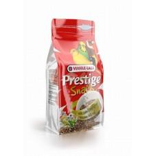Prestige Snack Semillas...