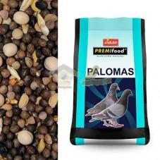 PREMIFOOD PALOMO DEPORTIVO N3