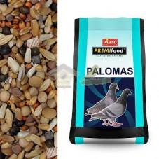 PREMIFOOD PALOMO DEPORTIVO N2