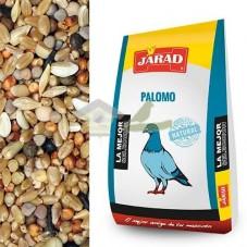 PALOMO DEPORTIVO M3 (sin maíz)