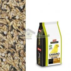 Mixtura Premifood Canario...