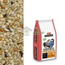 Premifood Exoticos Premium
