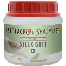 Silex Grit