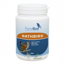Bathbird