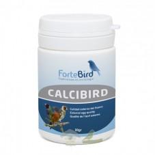 Calcibird