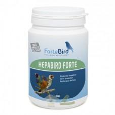 Hepaticbird Forte