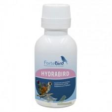 Hydrabird