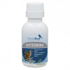 Osteobird