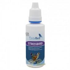 Stressbird