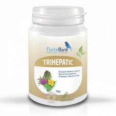 TRIHEPATIC  FTB