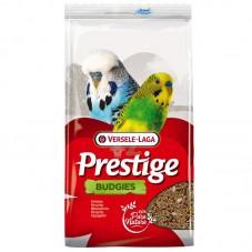 Prestige periquitos 1 kg