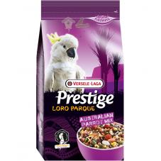 Prestige premium loros...