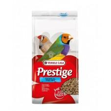 Prestige Exoticos