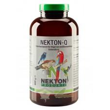 Nekton Q 30 gr
