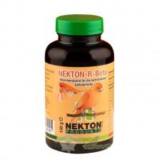 Nekton-R beta